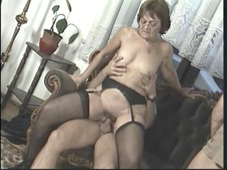 big bottom sperm for these libido licking mature