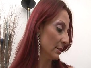 european mother id enjoy to fuck
