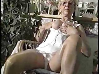 grown-up inside girdles by snahbrandy