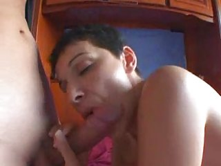 sophia french grown-up arse fucked