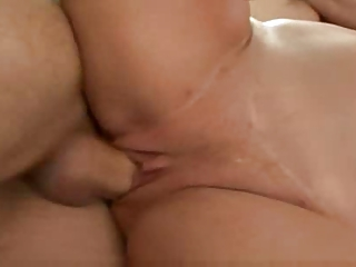 super mature blonde cougar - ginger larissa