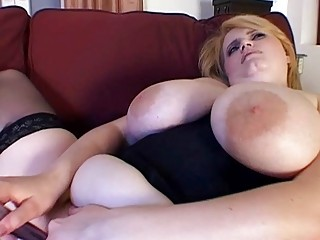classy lady fatty vibrators her hungry muff