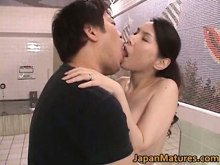 juri yamaguchi eastern baroness likes