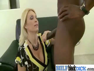 adorable so impressive belle obtains some large