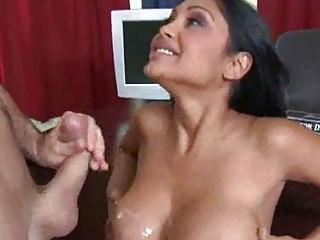 naughty mature babe priya rai is an agency pierce