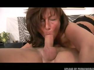 mother id like to gang bang anal