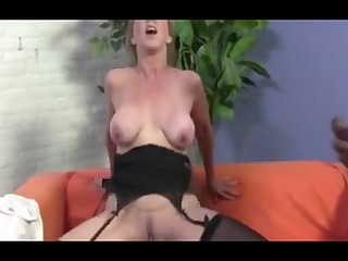 beautiful mother id enjoy to fuck fucked by 2