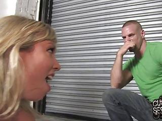 unfaithful wife adrianna nina gang-bangs inside