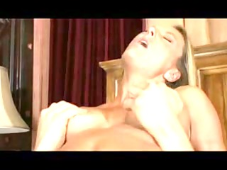 sex date with a bleached milf who likes bjs and
