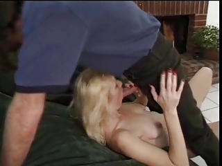 blond skin pale butt mature babe