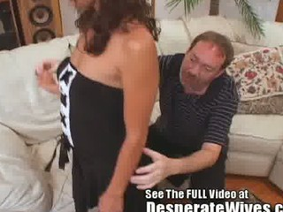 submissive wife amp trained on video by filthy d