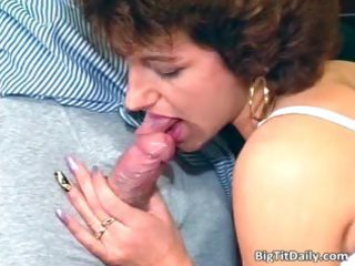 horny lady maid licks on her bosses part5