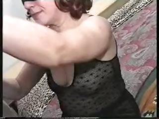 older bisex fantasy