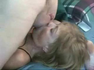 beauty older young mature babe milf dick sucking