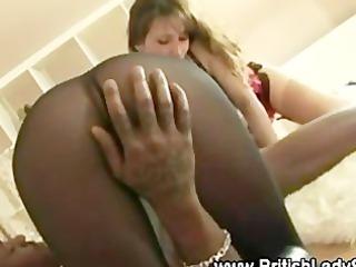 sexy panties three people girl sophia