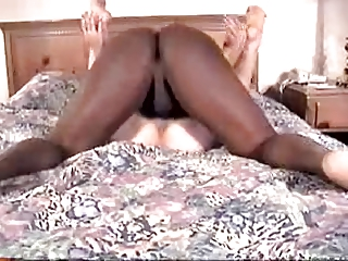 big ass wife takes packed with penis