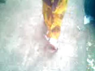 arabic cougar soles into wonderful sandals