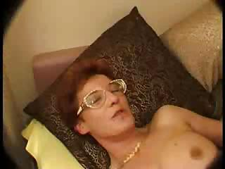 those lady is mature and horny and you desire