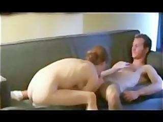 cheating babe on hidden cam