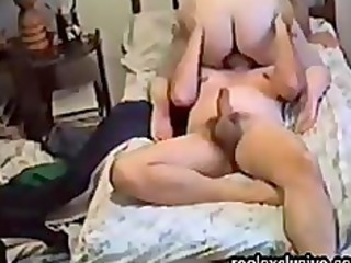 house movie with hairy cheating woman laura