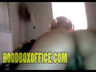 i setup hidden cam pierce his wife! during he