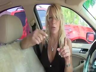 gloryholeswallow mother id enjoy to bang gina