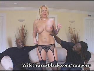 sex partner craves 2 libidos
