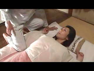 sank16 rino sekiguchi mother in law