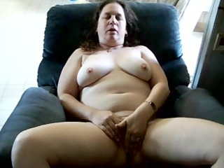 my housewife enjoys for her paramour