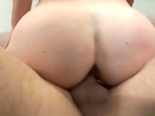 old grownup dude with giant libido takes cock