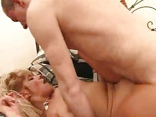 italian mature bbws like inexperienced large penis