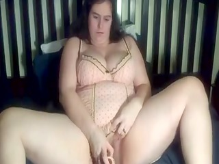 large sweet woman mother id like to fuck with