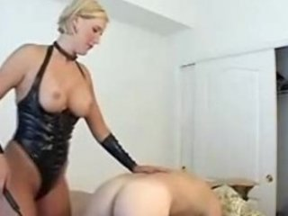 horny des lady inexperienced lady as desperate