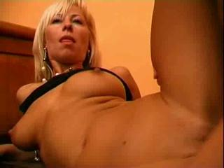 british mature babe stella