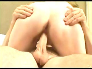 curly mother id like to fuck tabitha bonks