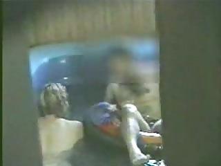 hidden camera angel swimmingpool pleasure ain