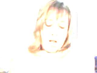 large boobed english mother id enjoy to gang bang