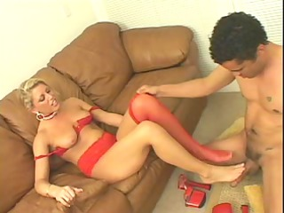 mother id enjoy to bang chelsea zinn-footjob