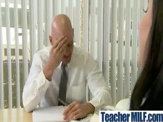 uneasy sex between teachers and students vid-34