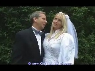 cuckolding dominant bitch lady cuckold fucker