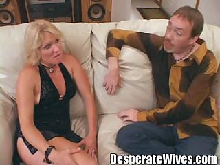jackie's slut wife graduate college with filthy d