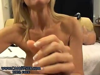 hot older with anal plug blowjobs and uses fuck