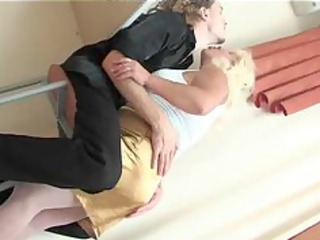rosemary slut jim 3 cougar grown-up porn old