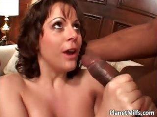horny lady jewel denyles is involved