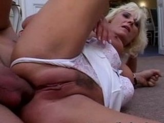 anal is the place lady obtain drilled