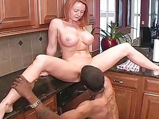hot young maiden mixed cuckold like