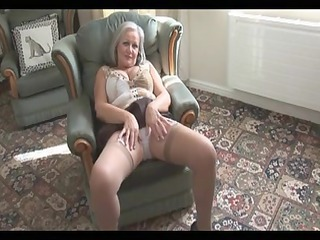 mother id like to bang handsome breasty granny