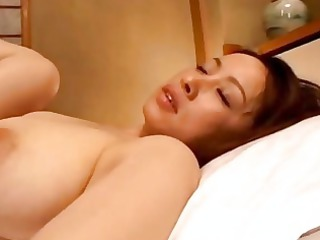 slutty grown-up angel gang-banged by amateur male
