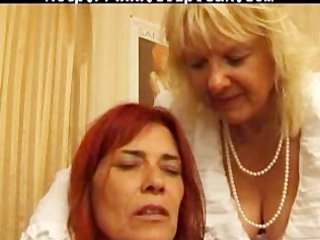 french old babes homosexual chick games...f70