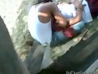indian girl allow to please her lover with her
